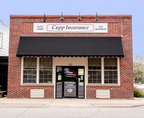 Independent Insurance Associates (IIA) - Clive, Iowa